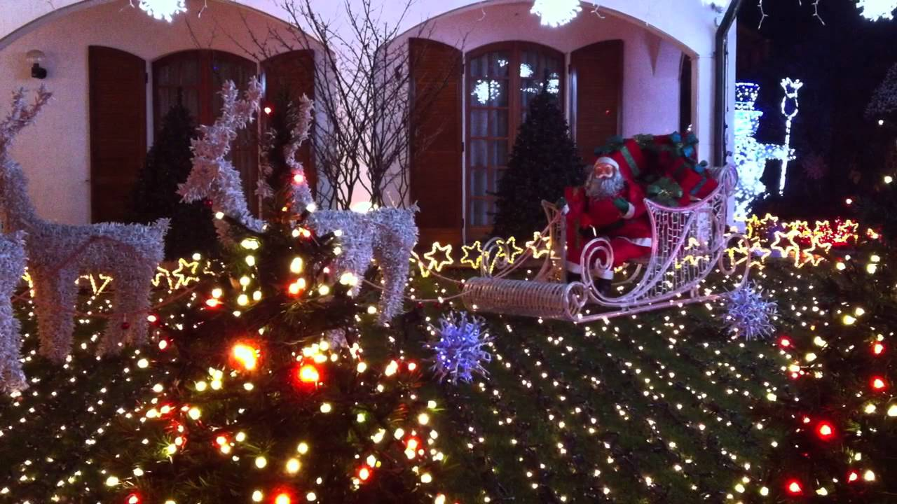 La vera storia di Babbo Natale: le origini e la leggenda