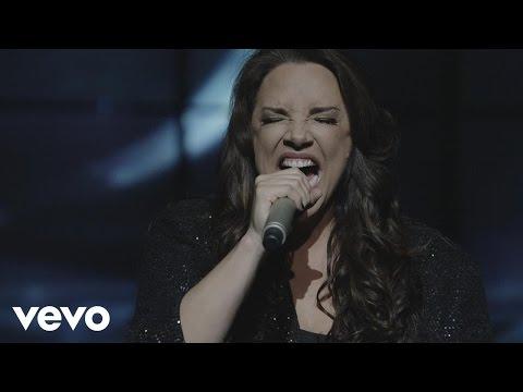 Ana Carolina - Dez Minutos