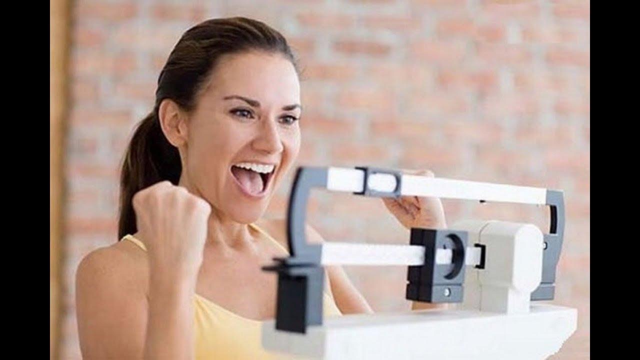 Препараты предлагаем чтобы убрать живот на 5кг, это диеты похудеть.