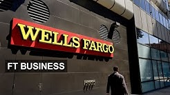 Wells Fargo scandal explained