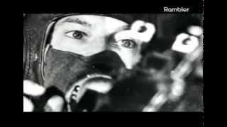 видео Ил-2 Штурмовик