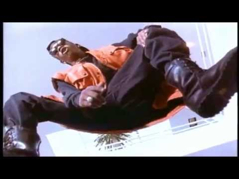 Jodeci-Let's Go Through The Motions