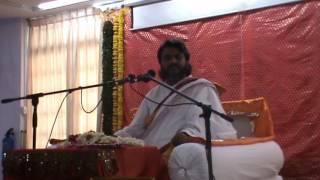 mahaprabhuji pragatya utsav 2016 - Part4 Singapore Pujya Goswami Shree Dwarkeshlalji