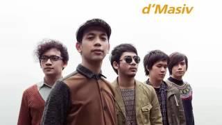 Download stafaband info   D'masiv   Kau Yang Ku Sayang