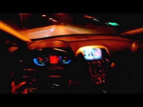 Opel Astra J + Video Interface + DVB Tuner DAS M42 + Rear Camera