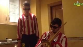 Cucu EDM-Tomorrowland (Freaks-Radio Edit)