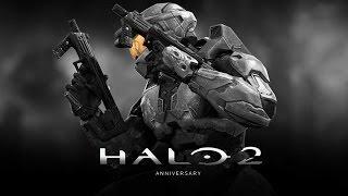 HALO 2 | #001 - Die Reise geht weiter! | Let's Play Halo The Master Chief Collection (Deutsch)