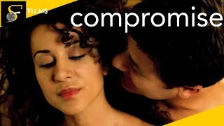 A family drama based on relationships – Compromise