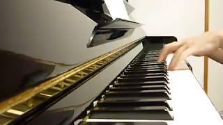 スピッツの「優しいあの子」です。(作詞・作曲:草野正宗) 前に一度弾きましたが、フルバージョンがラジオで解禁されたので、フルバージョンで弾いてみました(^^) 広瀬すず ...