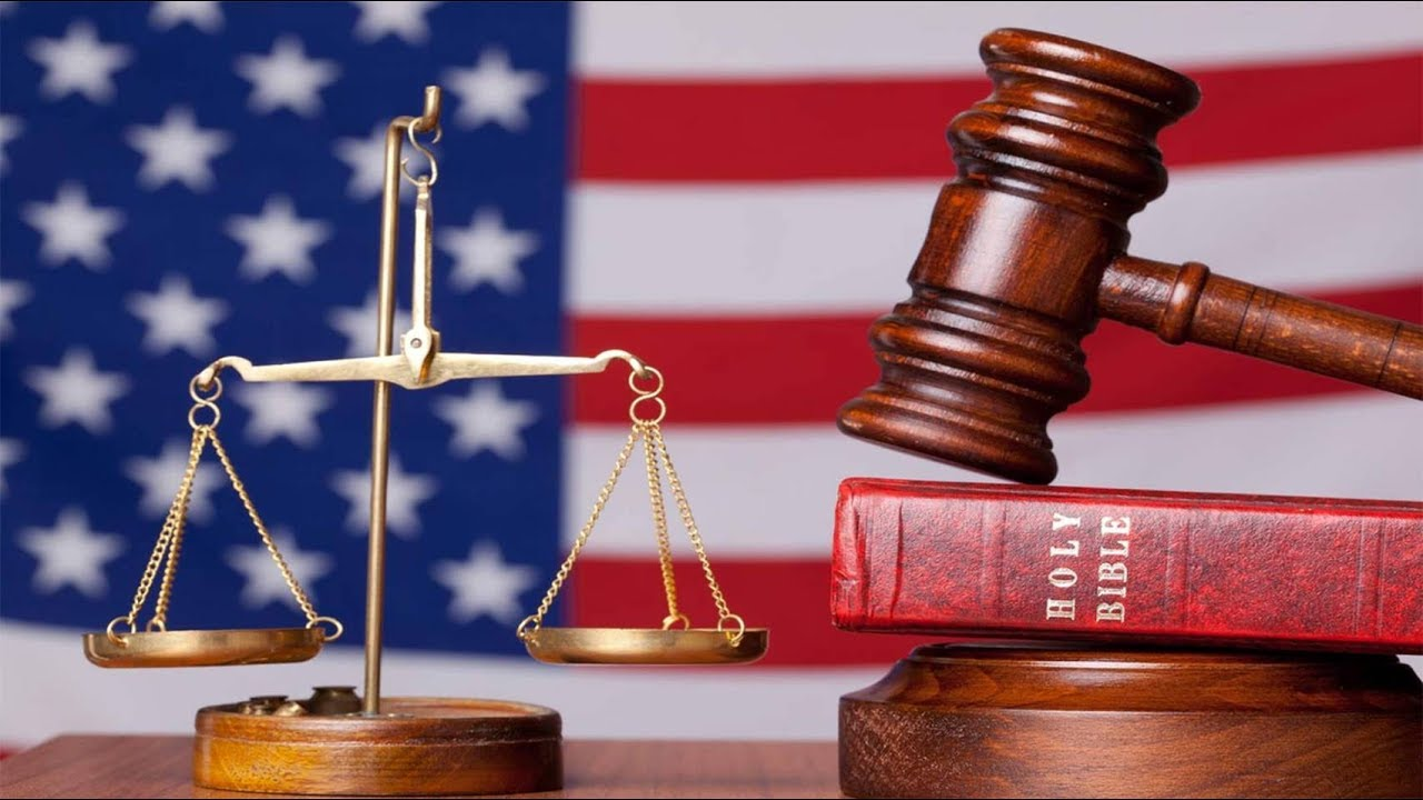 the case for capital punishment It seems, then, that the data on deterrence neither strengthen nor weaken the case for capital punishment retribution  we saw earlier that, although human punishment does not bear the full burden of requiting good and evil, it must hold up requital as an ideal it must point beyond itself, to that perfect justice of which it is merely a token.