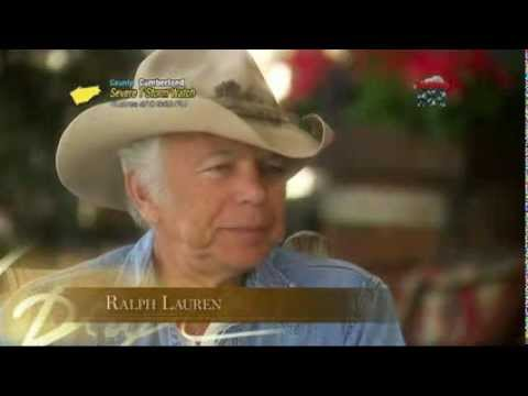 Ralph Lauren by Sia's Kids