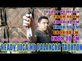 Ready Murai Palangka Bodi Tronton Mas Bosku Kios Pak Dongkol  Mp3 - Mp4 Download