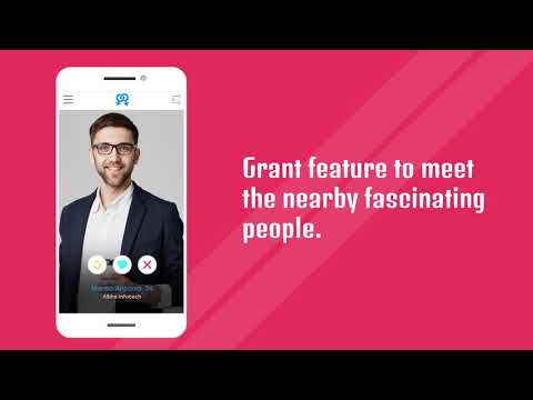 Important Features To Look For While Purchasing A Dating App Script