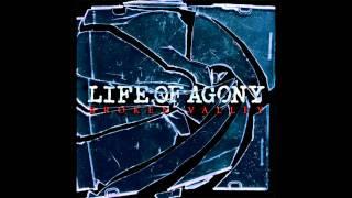 Life of Agony-Strung Out (lyrics)