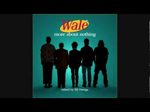 Wale - The Guilty Pleasure (No Hands) (Waka Flaka Ft. Wale Roscoe Dash)