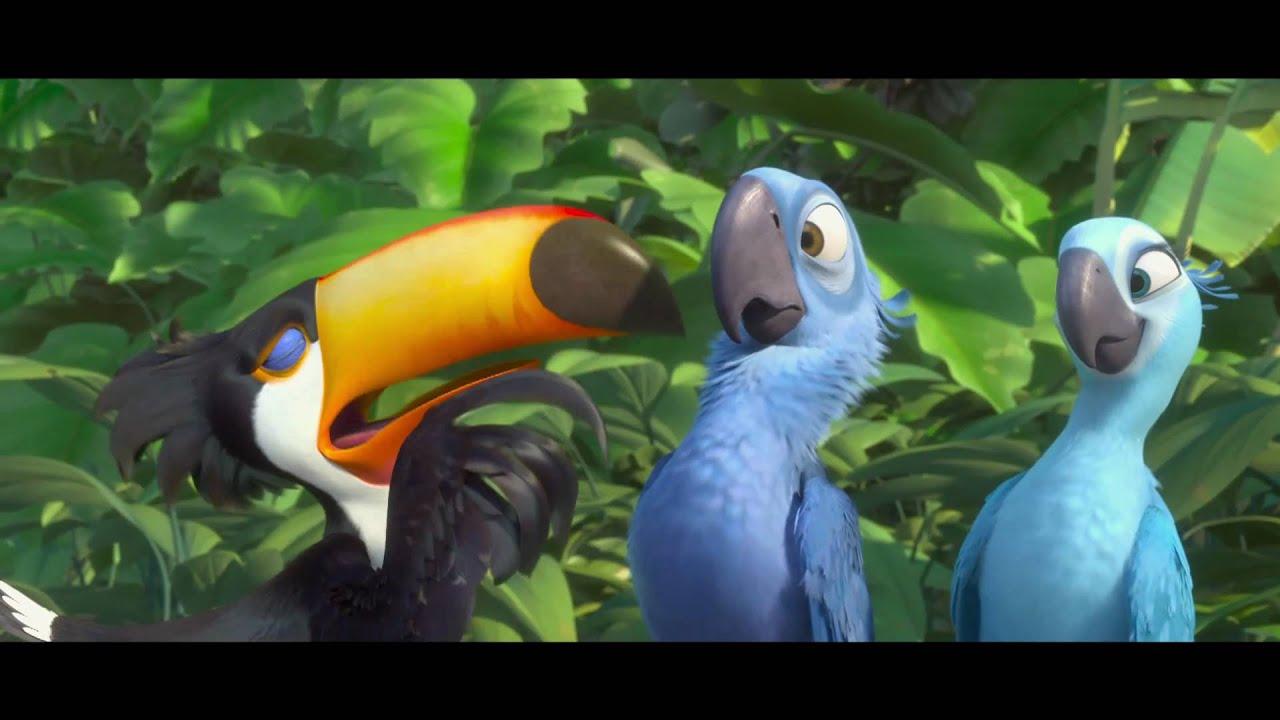 papegøje dating bedste bc dating sites