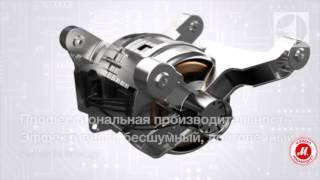Посудомойка Electrolux ESF9862ROX(Посудомоечная машина Electrolux ESF9862ROX Подробнее – http://www.mvideo.ru/product-list?, 2016-03-09T11:09:07.000Z)