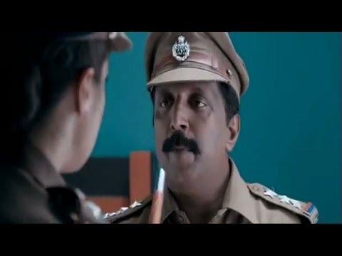 Aaru Sundarimarude Katha malayalam Movie George Mundackal