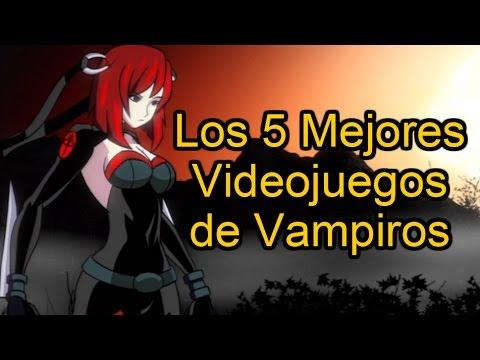 UNA DE VAMPIROS | Con Gona, Luh y Macundra from YouTube · Duration:  12 minutes 27 seconds
