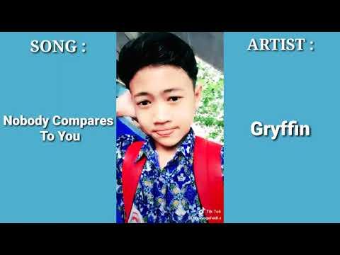 Lagu Lagu Hits TikTok Part 6 | Lagu Lagu Hits TikTok | TikTok Indonesia |