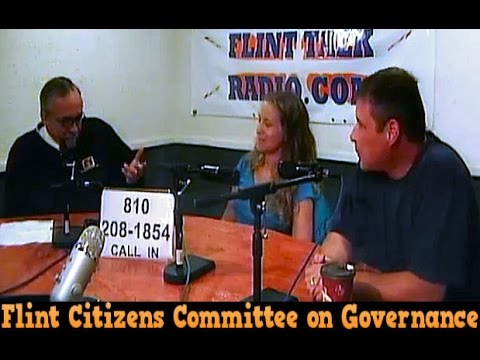 Flint Citizens Committee of Governance : An Animal Rights Issue You Should Care About