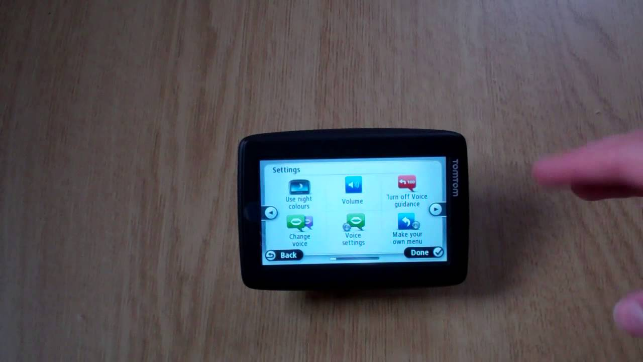 tomtom start 20 unboxing and setup youtube rh youtube com tomtom start 20 italia manuale tomtom start 20 europe lifetime manual