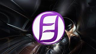 ELIAS - Bring The Action (Original Mix)