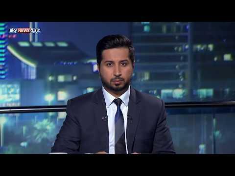 أزمة الكهرباء.. أعذار إيرانية واهية وابتزاز سياسي للعراق  - نشر قبل 8 ساعة