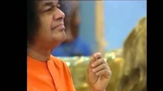 "Sad Guru He Ram ""Nepali Sai Bhajan"""