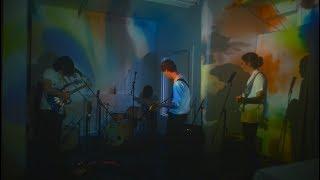 Soap Opera – Full Performance (live session)
