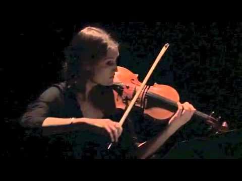 """Sonata for a Prisoner"" by Mansoor Hosseini"
