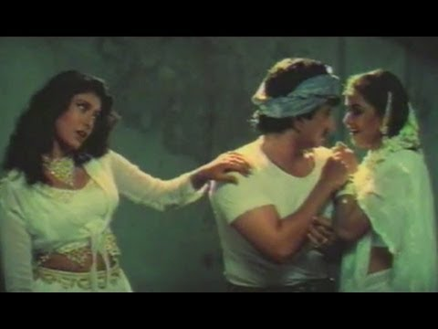 Abbai gari pelli simran suman yenni yellow cool video songs youtube 360p - 2 6