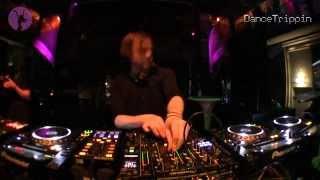 DJ Rush - She