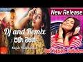 Pana Wage Dj and Remix - Manjula Pushpakumara