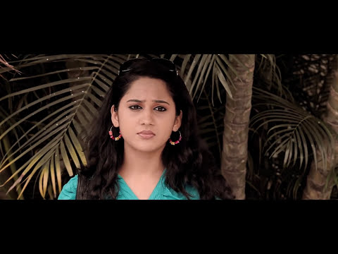 malayalam Moives 2019 Online Watch Free # Malayalam New Movies # Malayalam Full Movie 2019