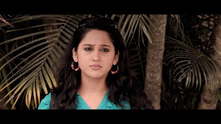 malayalam Moives 2017 Online Watch Free # Malayalam New Movies # Malayalam Full Movie 2017