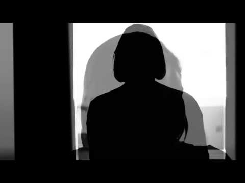 Interview with a Female Pedophile