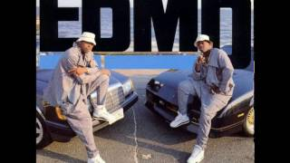 Watch EPMD Total Kaos video