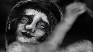 Nurse With Wound - Close To You