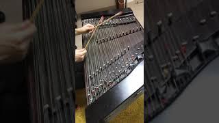 에이핑크 LUV 커버