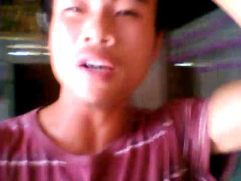 Dinh Thi Pro