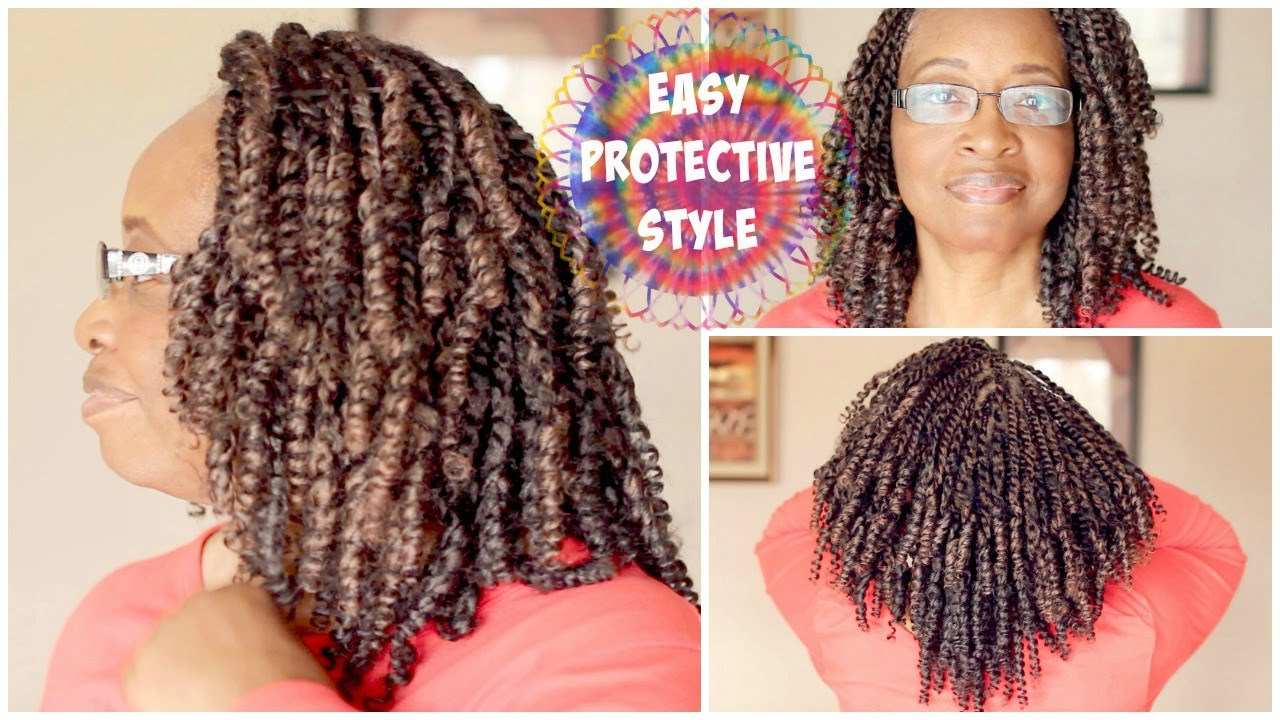 protective styles for hair growth protective hairstyles for hair growth hair 8133