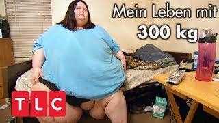 Mein Leben mit 300 kg | Christina, 22 Jahre