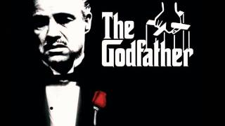 The Godfather Game - Soundtrack (DOWNLOAD)