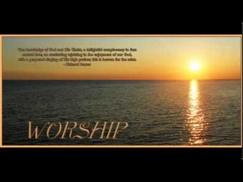 Worship Quotes Youtube