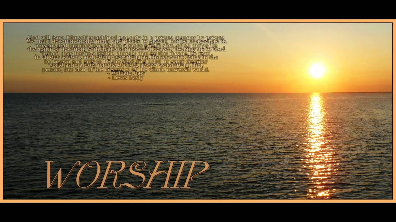 Worship Quotes Worship  Quotes  Youtube