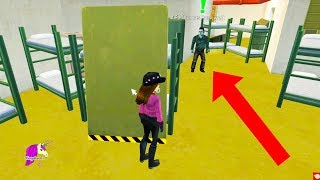 I Found a Zombie ! Magic Spell Star Stable Epona Quest Video Game  with Spirit