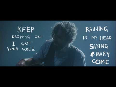 John Butler Trio - 'Home' (Lyric Video)