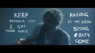 John Butler Trio  Home Lyric Video @ www.OfficialVideos.Net