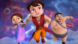 super-bheem-the-sky-wars